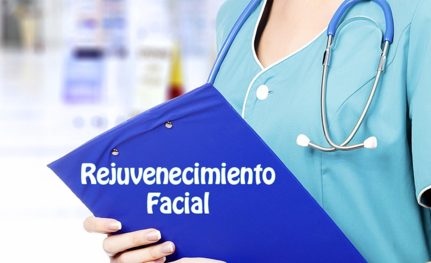 my plastic surgeon in mexico - Rejuvenecimiento Facial