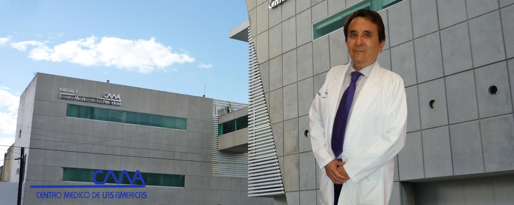 my-plastic-surgeon-in-mexico-slider-5